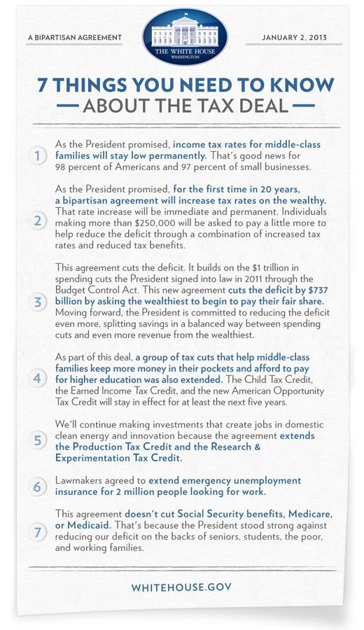 tax_deal_2013_0