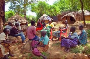 uganda_fgm_community_lg