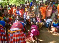 uganda_fgm_drama_sm