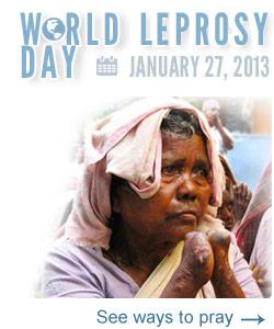 world-leprosy-day-email