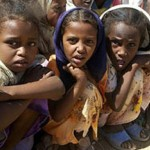 young-eritrean-refugees-sudan