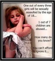 Child-Sexual-Abuse-only-gets-worse-as-its-unnoticed-77752293842_xlarge