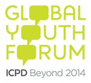 GlobalYouthForum
