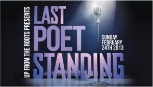Last-Poet-Standing-flyer-2013-300x172