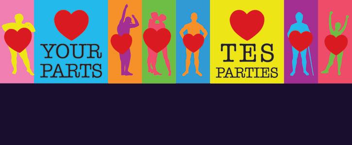 Sexual health awareness days