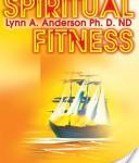 Spiritual Fitness