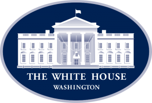 US-WhiteHouse-Logo-300x204