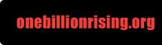VDAY FOOTER ONE BILLION obr-email-obrlink