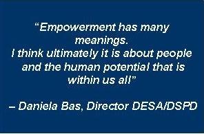 empowerment1DESA