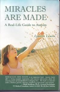 lynette-book-198x300