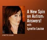 lynette new spin