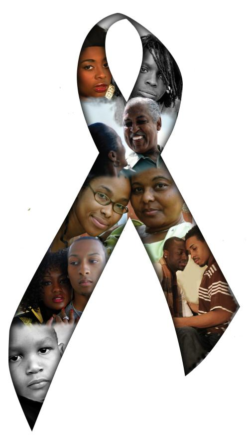 african american women and hiv aids Considering hiv/aids risk behaviors and hiv/aids knowledge with african  american women, int j high risk behav addict 2014 3(3):e15038 doi:.