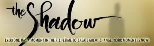 shadowHeaders2