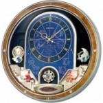 zodiac-watch-cool