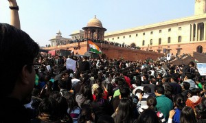 DelhiProtest1