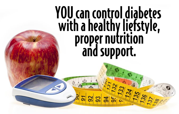 Do you need medicine for type 2 diabetes symptoms