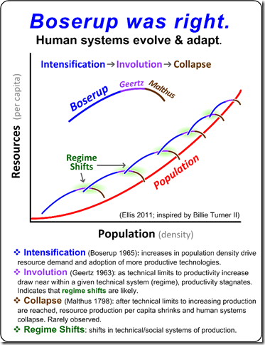 download foundations of developmental