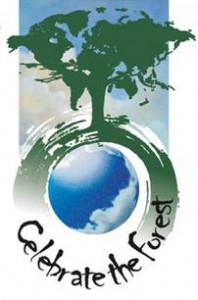 FORESTRTEmagicC_logo_IDF_GVA