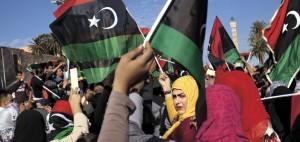 Libyan-Women-rally-Tripoli-631