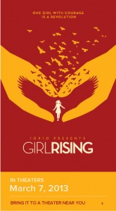 girl-rising-website-sidebar