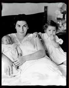 isabel born 1942