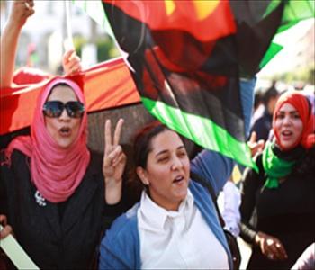 libya-celebrates-tripolitania-small1