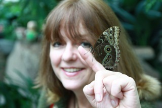 susanne_and_Butterfly