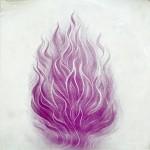 violet_flame