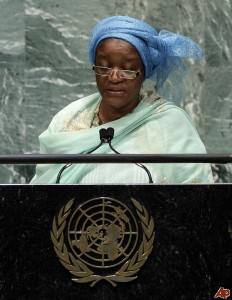 zainab-hawa-bangura-2011-9-20-12-41-49
