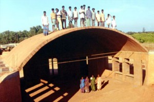 Deepanam School