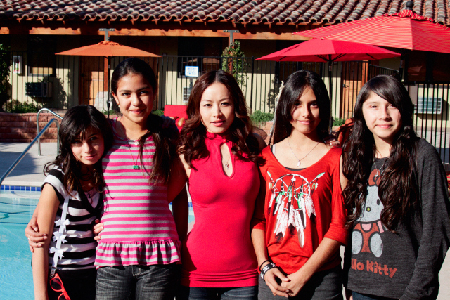 ayi-with-the-daughters-of-3-feathers