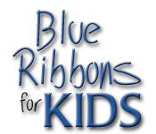 child abuse blue ribbon Logo (1)