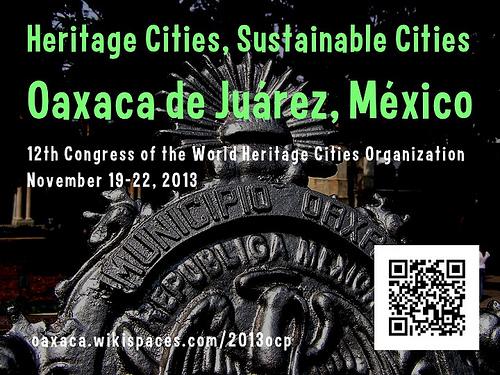 heritage mexico