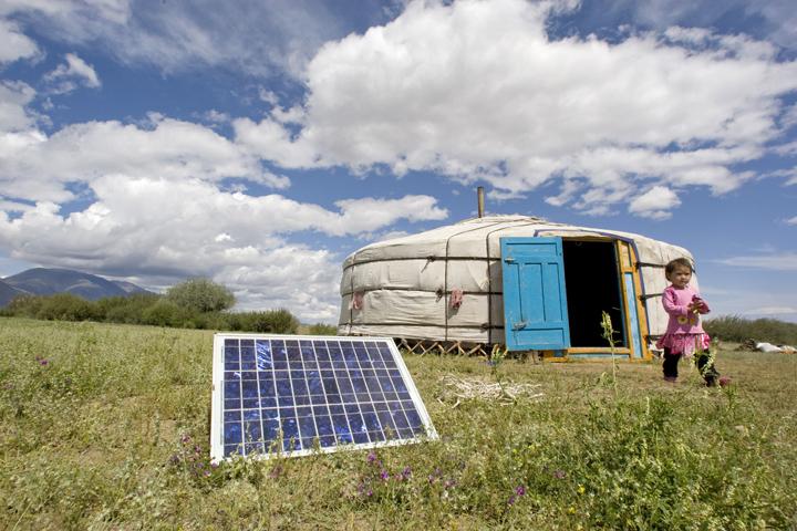 main_solar