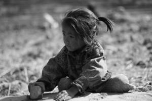 sexual exploitation of children