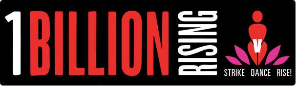 vday one billion headers 2013
