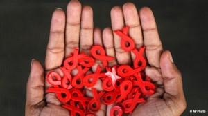 AIDS_ribbons_m-300x168