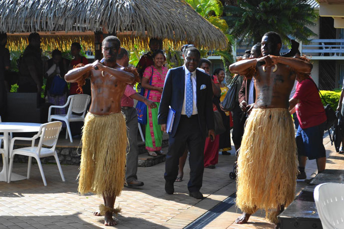 ED_Suva_ceremony