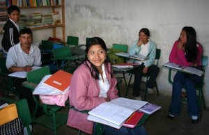 Guatemala-Girl-with-Textbook-Small