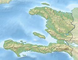 Haiti_relief_location_map