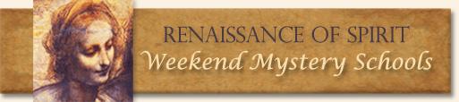 Weekend Banner_2