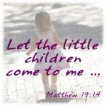 children-God2-e1284041794340
