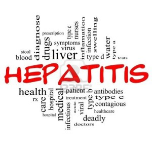 hepatitis-word-cloud-concept-in-red-and-black-letters-with-great-terms-such-as-liver-doctors-virus-t