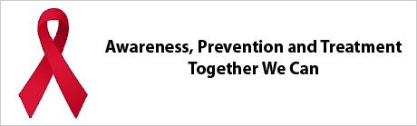 hiv-aids-epidemiology_banner