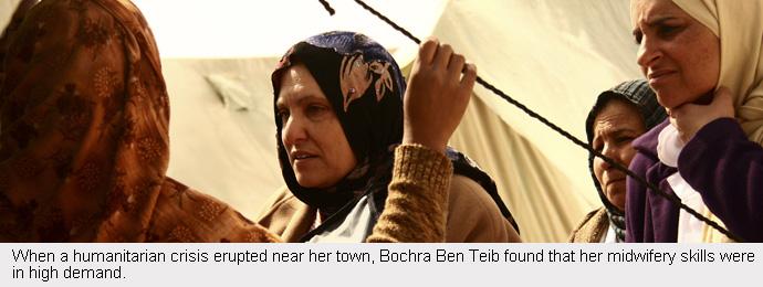 midwife tunisia sm choucha_camp2