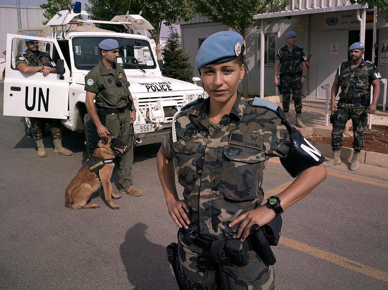 peacekeeper 2013 bangle CSW-1