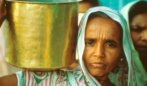 rural women header may 2013
