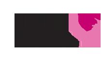 sgk-logo_top