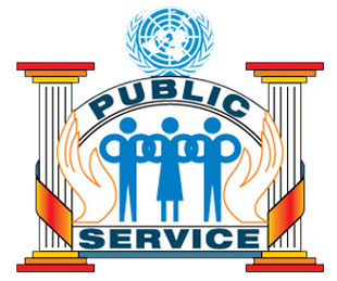 UN Public Service Awards 2013 – celebrated WINNERS