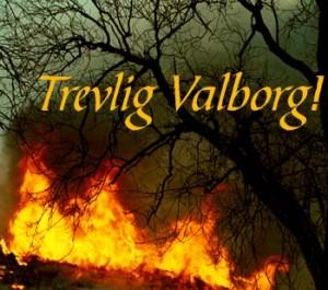valborg_